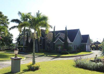 House-inside-Moorlands-Estate