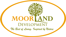 Moorland Development