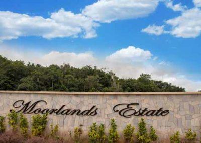 moorlands-estate00005