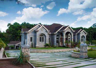 moorlands-estate00008