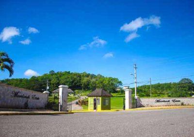 moorlands-estate00016